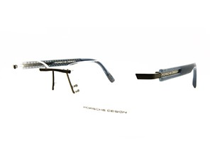 Okulary korekcyjne PORSCHE DESIGN - P 8232 S1 D
