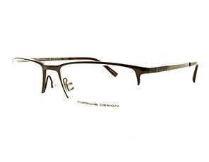Okulary korekcyjne Porsche - P 8237 D