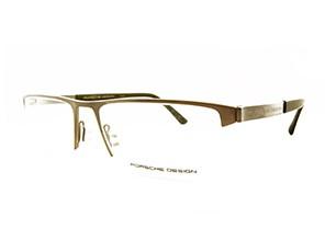 Okulary korekcyjne PORSCHE DESIGN - P 8239 D