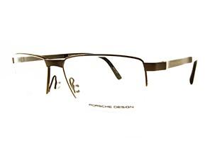 Okulary korekcyjne PORSCHE DESIGN - P 8251 D