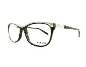 okulary korekcyjne Azzaro C2 - AZ 30126