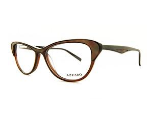 okulary korekcyjne Azzaro - AZ 30127 C4
