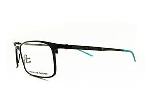 okulary korekcyjne Porsche Designe - 8254 B
