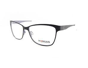okulary korekcyjne MORGAN - 20 3142 506