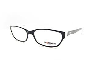 okulary korekcyjne MORGAN - 20 1082 6616