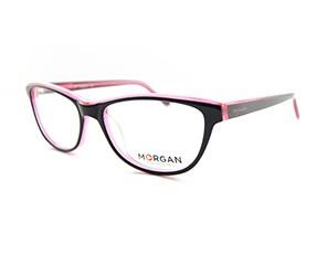 okulary korekcyjne MORGAN - 20 1080 6784