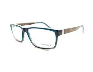okulary korekcyjne DAVIDOFF - 9 2016 6773