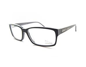 okulary korekcyjne JAGUAR - 3 1014 6287