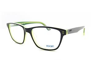 okulary korekcyjne JOOP! - 8 1108 6799