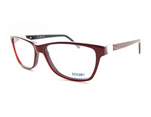 okulary korekcyjne JOOP! - 8 1096 6597
