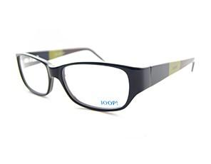 okulary korekcyjne JOOP! - 8 1058 6764