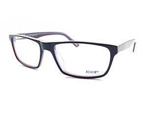 okulary korekcyjne JOOP! - 8 1103 6802