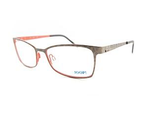 okulary korekcyjne JOOP! - 8 3176 870