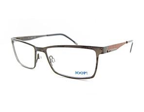 okulary korekcyjne JOOP! - 8 3175 869