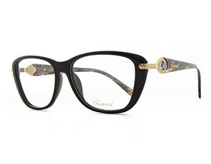 okulary korekcyjne CHOPARD - VCH 138S 0700
