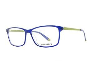 Humphrey`s - 581015 70