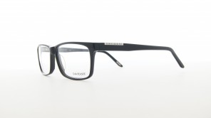 okulary korekcyjne DAVIDOFF - 9 1028 8840