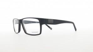 okulary korekcyjne Davidoff - 9 1030 8840
