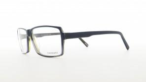 okulary korekcyjne DAVIDOFF - 9 1033 6704