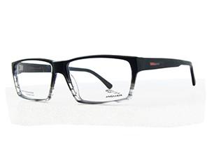 okulary korekcyjne JAGUAR - 3 1801 6456