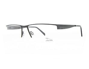 okulary korekcyjne JAGUAR - 3 3059 816