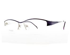 okulary korekcyjne STEPPER - SI- 50060 F082