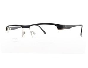 okulary korekcyjne STEPPER - SI- 60043 F055