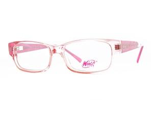 okulary korekcyjne Winx - WV 52- 320