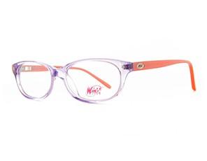 okulary korekcyjne Winx - WV 043- 380