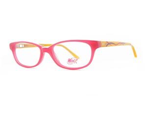 okulary korekcyjne Winx - WV 70-330