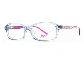 okulary korekcyjne Winx - WV 073- 380