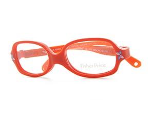 okulary korekcyjne Fisher Price - FPV/20 col. 540