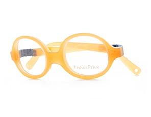 okulary korekcyjne Fisher Price - FPV/11 col.423