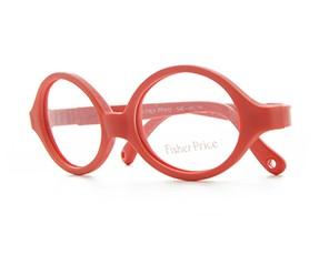 okulary korekcyjne Fisher Price - FPV/01- 540