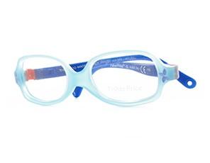okulary korekcyjne Fisher Price - FPV/20 col.580