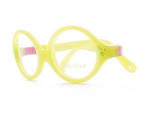 okulary korekcyjne Fisher Price - FPV/10 col. 419