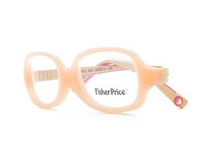 okulary korekcyjne Fisher Price - FPV/31 522