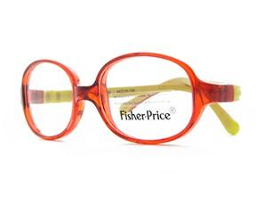 okulary korekcyjne Fisher Price - FPV/38- 540