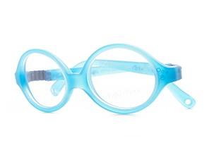 okulary korekcyjne Fisher Price - FPV/10 col.415