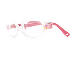 okulary korekcyjne Fisher Price - FPV/18 col.522