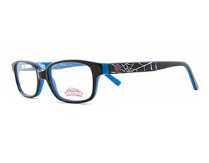 okulary korekcyjne Spider Man - DS AA007 C01