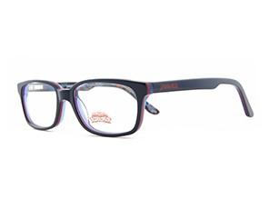 okulary korekcyjne Spider Man - DS AA014 C07