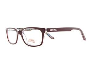 okulary korekcyjne Spider Man - DS AA014 C13