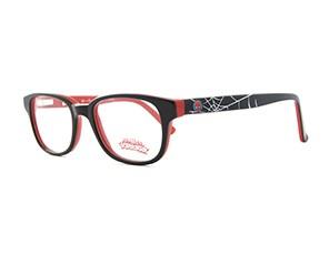 okulary korekcyjne Spider Man - DS AA006 C01