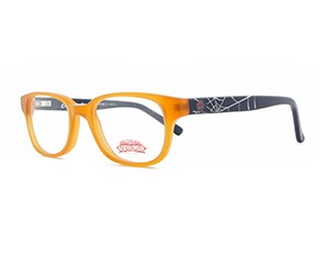 okulary korekcyjne Ultimate Spider-Man - DS AA006 C15
