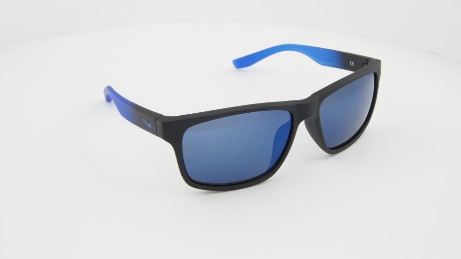 Okulary Przeciwsłoneczne Okulary Przeciwsłoneczne Nike Cruiser Model