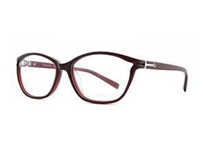 okulary korekcyjne TRUSSARDI - TR 12536 RE