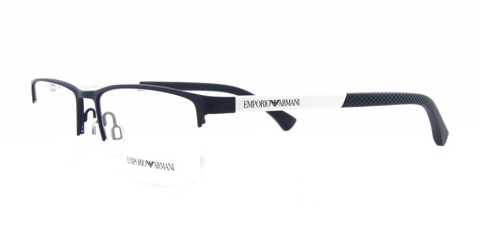 0a163fee3dc8f3 Okulary korekcyjne okulary korekcyjne EMPORIO ARMANI model EA 1041 ...