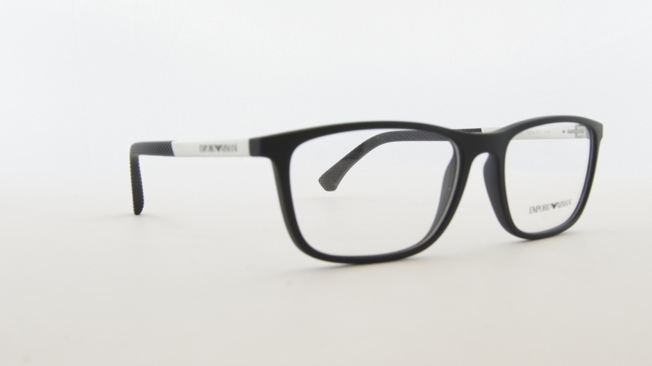 240ae16bf48f9c Okulary korekcyjne okulary korekcyjne EMPORIO ARMANI model EA 3069 ...
