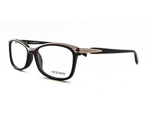 okulary korekcyjne AZZARO - AZ 30204 C1